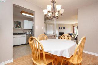 Photo 9: 306 1525 Hillside Ave in VICTORIA: Vi Oaklands Condo for sale (Victoria)  : MLS®# 782338