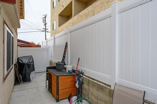 Photo 17: SAN DIEGO Townhouse for sale : 1 bedrooms : 2849 A street #9