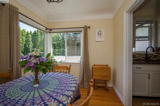 Photo 19: 4035 Saanich Rd in VICTORIA: SE High Quadra House for sale (Saanich East)  : MLS®# 793152