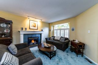 Photo 4: 2027 FRAMES Court in North Vancouver: Indian River House for sale : MLS®# R2624934