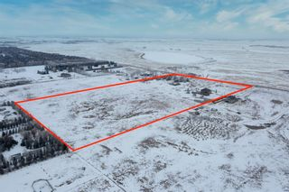 Photo 3: 243068 Rainbow Road: Chestermere Detached for sale : MLS®# A1065660