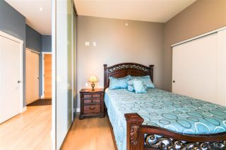 Photo 9: 408 4355 W 10TH AVENUE in Vancouver: Point Grey Condo for sale (Vancouver West)  : MLS®# R2193619