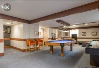 """Photo 8: 108 7511 MINORU Boulevard in Richmond: Brighouse South Condo for sale in """"CYPRESS"""" : MLS®# R2615857"""