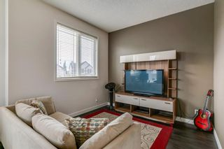 Photo 21: 18 Copperfield Crescent SE in Calgary: Copperfield Detached for sale : MLS®# A1141643