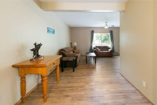 Photo 10: 16 WELLINGTON Cove: Strathmore Row/Townhouse for sale : MLS®# C4258417