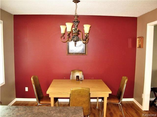 Photo 7: Photos:  in Winnipeg: East Kildonan Residential for sale (3E)  : MLS®# 1721329