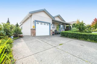 Photo 10: 177 4714 Muir Rd in : CV Courtenay East Manufactured Home for sale (Comox Valley)  : MLS®# 857481