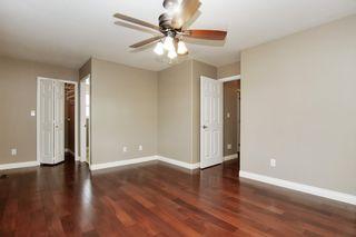 "Photo 12: 5659 VILLA ROSA Place in Chilliwack: Vedder S Watson-Promontory House for sale in ""Monte Vista"" (Sardis)  : MLS®# R2442508"