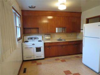 Photo 4: 9 Aster Avenue in Winnipeg: Garden City Residential for sale (4G)  : MLS®# 1925021