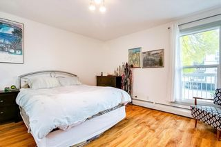 Photo 6: 101 308 24 Avenue SW in Calgary: Mission Apartment for sale : MLS®# C4208156