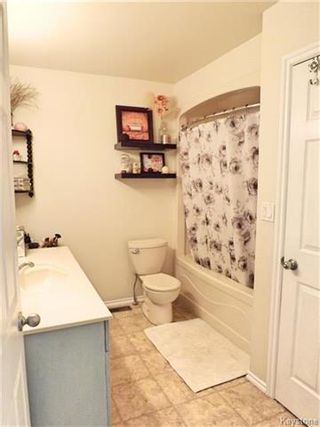 Photo 12: 9 ROBIN Road in Tache Rm: R05 Residential for sale : MLS®# 1730777
