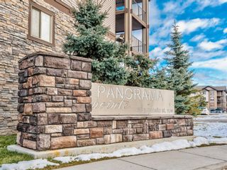 Photo 34: 3201 60 PANATELLA Street NW in Calgary: Panorama Hills Apartment for sale : MLS®# A1094380
