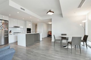Photo 4: 506 5699 BAILLIE Street in Vancouver: Cambie Condo for sale (Vancouver West)  : MLS®# R2604814