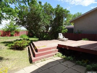 Photo 4: 55 Andrews Crescent in Regina: Uplands Residential for sale : MLS®# SK738589