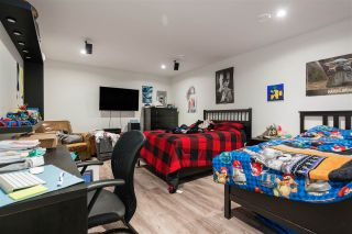 Photo 31: 3473 VICTORIA DRIVE in Coquitlam: Burke Mountain House for sale : MLS®# R2554472
