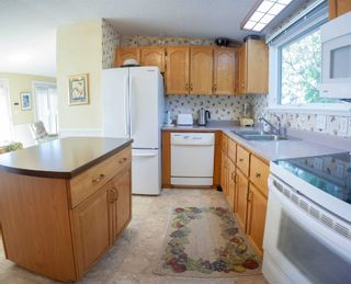 Photo 28: 2555 Eskasoni Road in Out of Area: House (Bungalow) for sale : MLS®# X5312069
