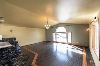 Photo 12: 216 KANANASKIS Green: Devon House for sale : MLS®# E4262660