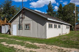 Photo 19: 128 2nd Street in Star City: Residential for sale : MLS®# SK870061