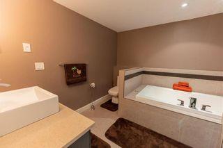 Photo 28: 38 Samara Cove in Winnipeg: Richmond West Residential for sale (1S)  : MLS®# 202123406
