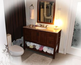 Photo 36: 46136 Mellard Avenue in Chilliwack: Chilliwack N Yale-Well House for sale