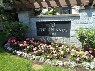"""Photo 11: 93 15152 62A Avenue in Surrey: Sullivan Station Townhouse for sale in """"The Uplands"""" : MLS®# F1415808"""