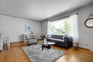 Photo 4: 29 Grafton Crescent SW in Calgary: Glamorgan Detached for sale : MLS®# A1076530