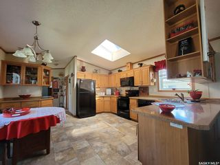 Photo 3: 472 32nd Street in Battleford: Residential for sale : MLS®# SK866712