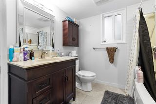 Photo 20: 1849 WARWICK Avenue in Port Coquitlam: Lower Mary Hill House for sale : MLS®# R2623847