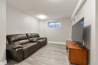 Photo 38: 4537 154 Avenue in Edmonton: Zone 03 House for sale : MLS®# E4236433