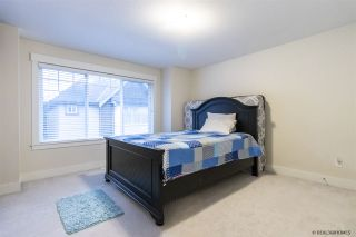 Photo 18: 37 6971 122 Street in Surrey: West Newton Townhouse for sale : MLS®# R2542362