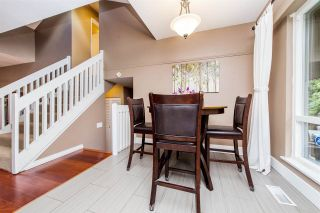 "Photo 6: 2555 NORCREST Court in Burnaby: Sullivan Heights House for sale in ""Sullivan Heights/Oakdale"" (Burnaby North)  : MLS®# R2225425"
