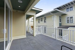 Photo 10: 2 214 W 6TH Street in North Vancouver: Lower Lonsdale 1/2 Duplex for sale : MLS®# R2359302