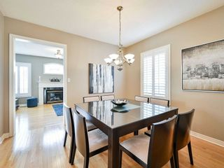 Photo 10: 1073 Sprucedale Lane in Milton: Dempsey House (2-Storey) for sale : MLS®# W5212860