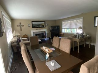 "Photo 6: 2159 WILEROSE Street in Abbotsford: Central Abbotsford House for sale in ""Mill Lake District"" : MLS®# R2477589"