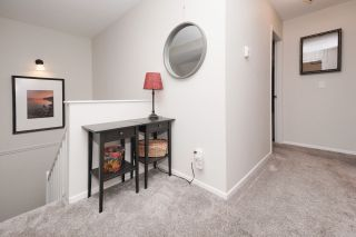 """Photo 17: 45 23085 118 Avenue in Maple Ridge: East Central Townhouse for sale in """"SOMMERLVILLE GARDENS"""" : MLS®# R2532695"""