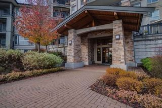 Photo 14: 508 3050 DAYANEE SPRINGS BL in Coquitlam: Westwood Plateau Condo for sale : MLS®# R2322573
