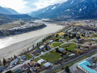 Photo 4: 659 SUMMERS STREET: Lillooet Lots/Acreage for sale (South West)  : MLS®# 161259
