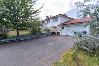 Photo 4: 207 Cilaire Dr in Nanaimo: Na Departure Bay House for sale : MLS®# 885492