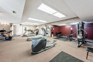 Photo 25: 401 20 Royal Oak Plaza NW in Calgary: Royal Oak Apartment for sale : MLS®# A1147248