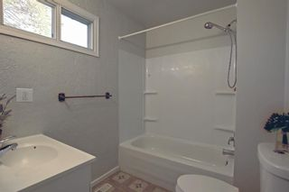 Photo 21: #307    405 64 Avenue NE in Calgary: Thorncliffe Row/Townhouse for sale : MLS®# A1146398
