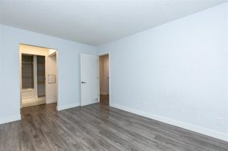 """Photo 7: 226 32850 GEORGE FERGUSON Way in Abbotsford: Central Abbotsford Condo for sale in """"ABBOTSOFRD PLACE"""" : MLS®# R2600359"""