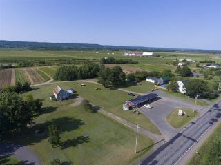 Photo 12: 2969 Highway 1 in Aylesford East: 404-Kings County Farm for sale (Annapolis Valley)  : MLS®# 201919454