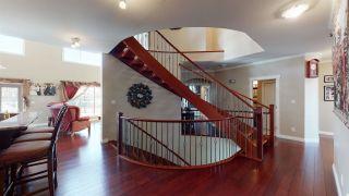 Photo 23: 11120 179 Avenue in Edmonton: Zone 27 House for sale : MLS®# E4239385