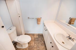 Photo 13: 601 9940 112 Street in Edmonton: Zone 12 Condo for sale : MLS®# E4229496