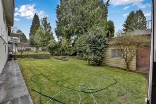 Photo 31: 5170 ANN Street in Vancouver: Collingwood VE House for sale (Vancouver East)  : MLS®# R2592287