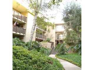 Photo 10: House for rent: 6416 Friars Road #108 in San Diego