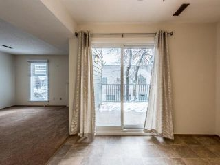 Photo 6: #4 1221 HUGH ALLAN DRIVE in Kamloops: Aberdeen Townhouse for sale : MLS®# 161486
