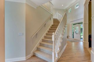 Photo 20: 13518 MARINE Drive in Surrey: Crescent Bch Ocean Pk. House for sale (South Surrey White Rock)  : MLS®# R2597553