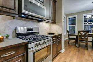 Photo 11: 140 VALLEY POINTE Place NW in Calgary: Valley Ridge Detached for sale : MLS®# C4271649