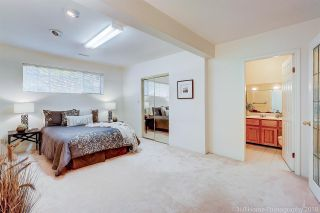 Photo 16: 1520 GILES Place in Burnaby: Sperling-Duthie House for sale (Burnaby North)  : MLS®# R2298729